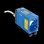 Capteur de mesure de distance 70m DME500 SICK
