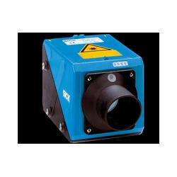 Capteur de mesure de Distance DMT SICK