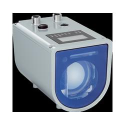 Capteur de mesure de distance sur très longue distance DX1000 SICK