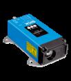 Capteur de Mesure de Distance sur Longue Distance DX500 marque SICK