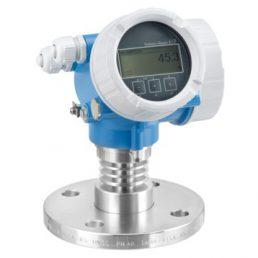 Capteur de pression PMC51