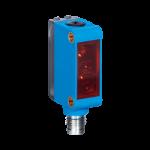 Capteur optique version ECO pin point G6 SICK