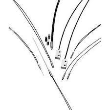 Détecteur pour fibre optique LL3 de la marque SICK