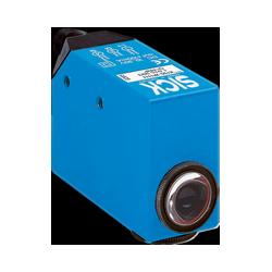 Détecteur Optique de Contraste KT5 Boitier standard RVB SICK