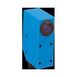 Capteur de Luminescence standard LUT3 SICK