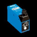 Capteur de Luminescence standard evolue LUT9 SICK