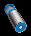 Détecteur à ultrason à boitier standard M30 SICK