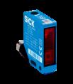 Capteur Optique Photoélectrique W12 Laser SICK