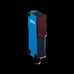 Cellule de détection optiques hautes performances W18-3 SICK