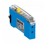 Amplificateur de Fibre optique WLL170 SICK