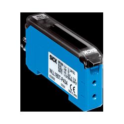 Amplificateur de Fibre Optiques à hautes performances WLL180T SICK