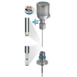 Sonde température endress-hauser TM411