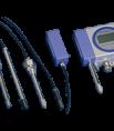 Transmetteurs industriels à sécurité Intrinsèque 907025 JUMO