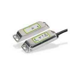 Interrupteur de Sécurité version Cylindrique RMR M30 IDEM SAFETY