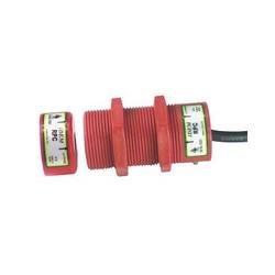 Interrupteur de sécurité M30 sans contact IDEM Safety IDECOD