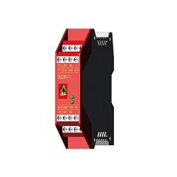 Relais de sécurité SCR-1 IDEM Safety