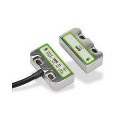 Interrupteur de sécurité RMR IDEM SAFETY version crylindrique