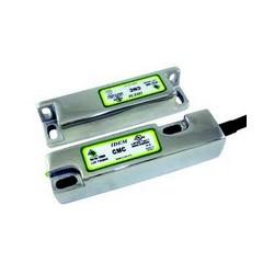 Interrupteur de Sécurité codé M30 Cylindrique IDEM SAFETY