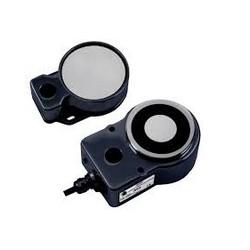 Interrupteur de verrouillage à maintien magnétique MGL Idem Safety