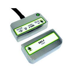 Interrupteur de Sécurité codé M30 RMC IDEM SAFETY