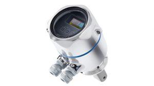 Transmtteur de la mesure de la Conductivité CLD18 Endress Hauser