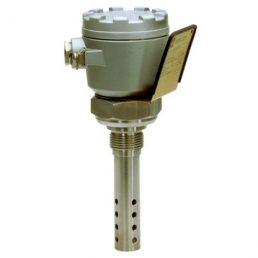 Sonde de conductivité analogique CLS12 Endress Hauser