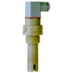 Sonde de conductivité analogique CLS21 Endress Hauser