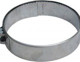 Collier chauffants Vulcanic