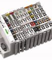 système modulaire 750 et 753 WAGO