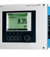 Transmetteur de conductivité CM444 Endress Hauser