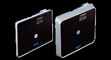 Lecteur RFID grande distance RFU63x marque redlion