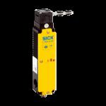 Interrupteur de sécurité à interverrouillage i10 Lock idem safety
