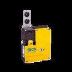 Interrupteur de Sécurité à interverouillage i15 Lock idem safety