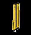 Barrière de sécurité multifaisceaux M4000 Advanced marque SICK