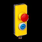 Interrupteur de Sécurité ES11 SICK