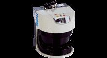 Capteur de débit LMS511 sick