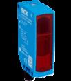 Capteur photoélectrique pour détection d'objet W26 SICK