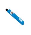 Capteur pour vérins MRC1 VIA de la marque SICK