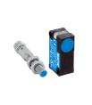 Cellule et Capteur de proximité inductif IMC SICK
