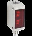 Capteur photoélectrique G6 INOX SICK