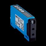 Amplificateur de Fibre Optique GLL170 SICK