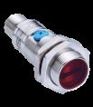 Capteur Photoélectrique GR18 INOX SICK