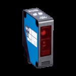 Capteur photoélectrique SICK W280