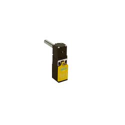 Interrupteur de sécurité électromécanique i10H SICK