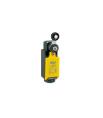 Interrupteur de sécurité électromécanique i10R SICK