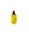 Interrupteur de sécurité électromécanique i110P SICK