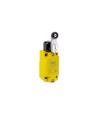 Interrupteur de sécurité électromécanique i110R SICK