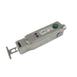 Interrupteur de verrouillage KL4-SS de la marque SICK