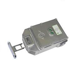 Interrupteur de verrouillage KLT-SS de la marque IDEM SAFETY