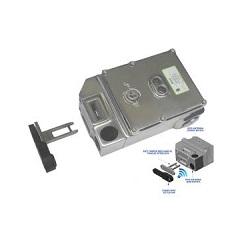 Interrupteur interverrouillage KLT-SS-RFID